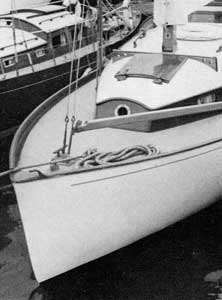 yachtsportmuseum digital yachten im detail. Black Bedroom Furniture Sets. Home Design Ideas