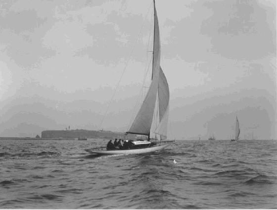 Helgoland-2