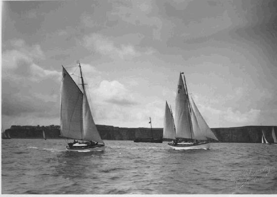 Helgoland-3