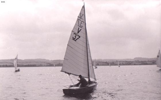 Altherrenregatta